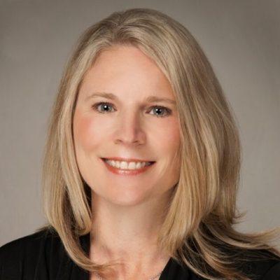 Cynthia Manning headshot