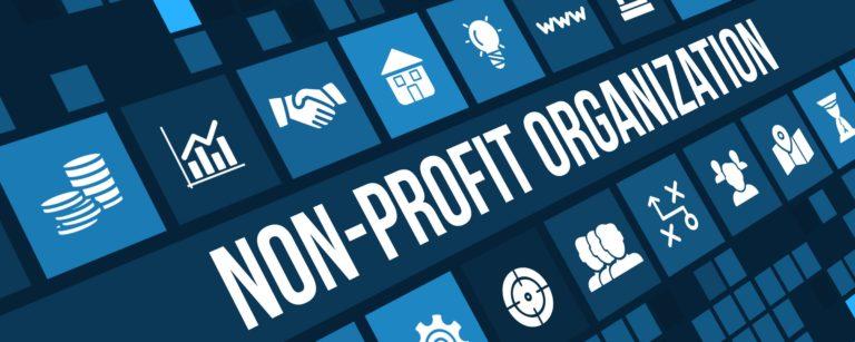 Nonprofit Resources | Baker Newman Noyes