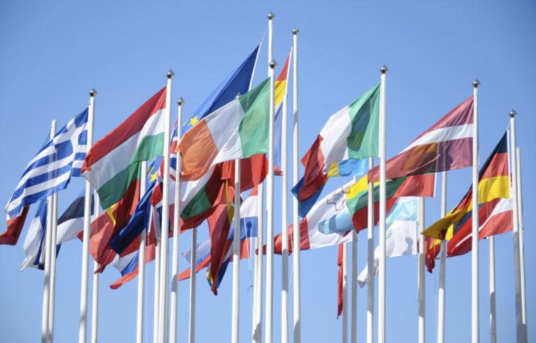 International Tax Provisions of the Tax Cuts & Jobs Act