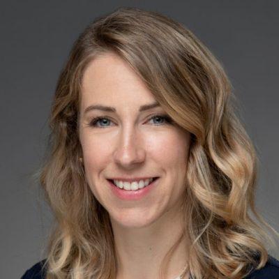 Kelly Pelletier