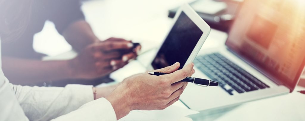 key business tax developments for 2019