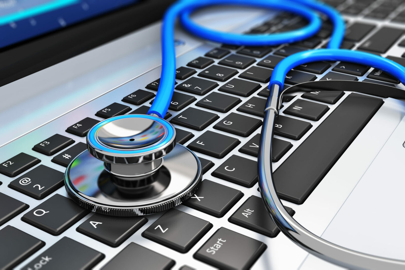 Meaningful Use Audits Are Coming: Is Your Organization Ready?