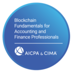 Certificate in Blockchain Fundamentals for Accounting and Finance Professionals