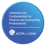 Certificate in Cybersecurity Fundamentals for Finance